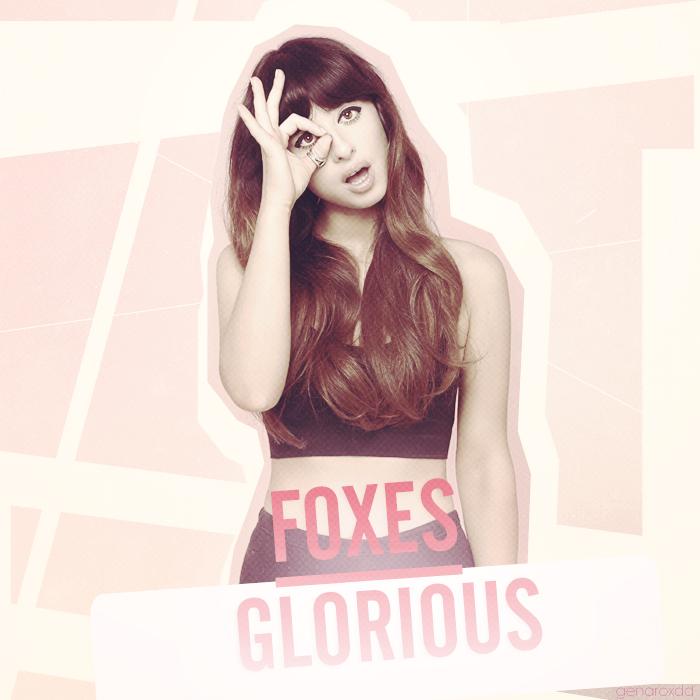 Glorious [FMC2]
