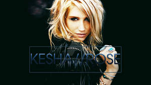 Ke$ha Wallpaper 4