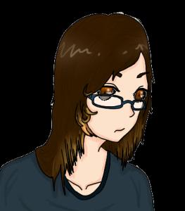 tora-neko-san's Profile Picture