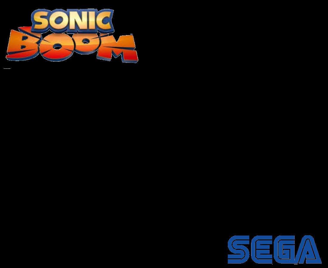 Baixar imagem Para Colorir Sonic - Desenhos Para Pintar e ...