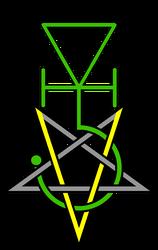 OPV Siegel