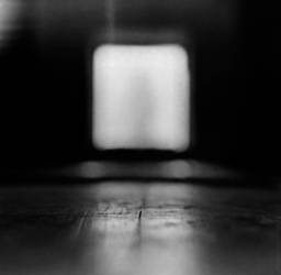 Rectangle Doors