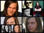 Georg Listing by Black-Jack-Attack