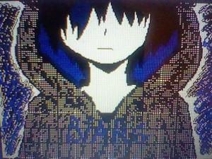BLUEBLARG's Profile Picture