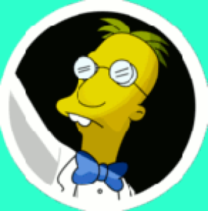 Hlenny1712's Profile Picture