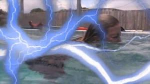 Superwoman III-Crosshairs  Fan Film   HD Version