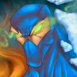 Frost Fire DSS