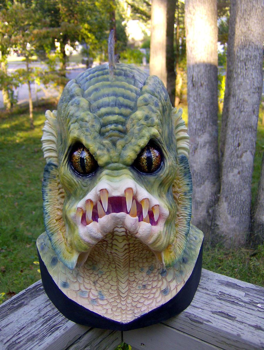 Creature 1 by pyro-helfier