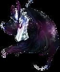 Deen -souless dragon-