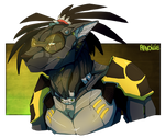 -Patreon reward- Pokill