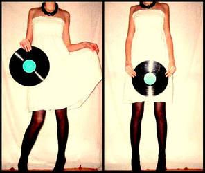high heels. by Panna-Teo