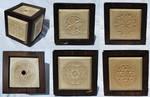 Cubicle Jewellery Box I by Hypernaut