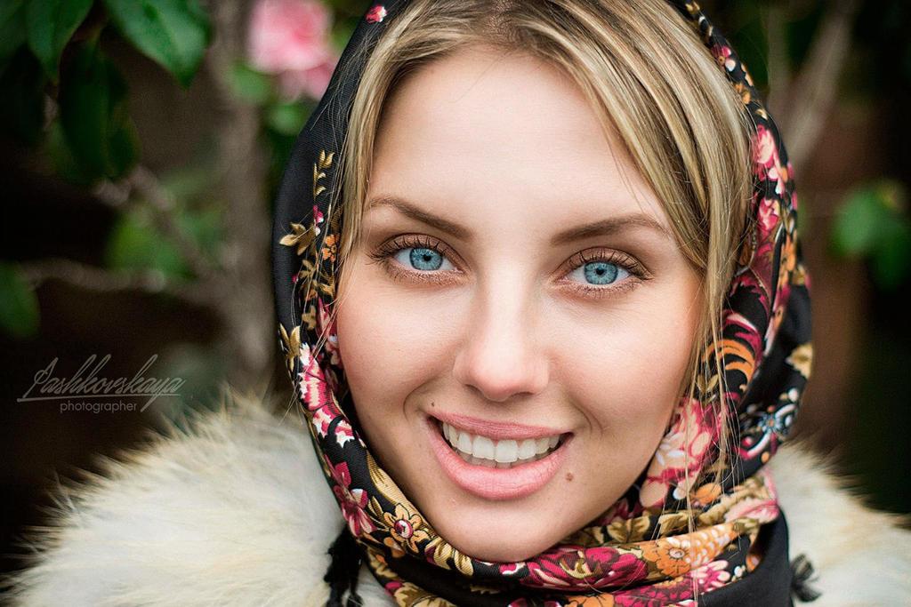 Russian Beauties Prev 96