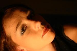 celine-u's Profile Picture