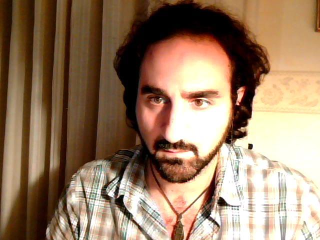 lgiungato's Profile Picture
