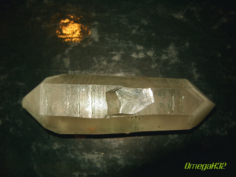 lemurian crystal how to buy the right one