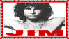 JIM MORRISON by OmegaH32