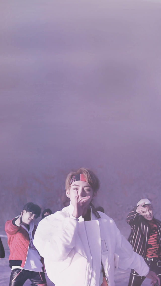 bts not today wallpaper 10 by mar5122 dazxmui