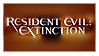 Resident Evil: Extinction by Foxxie-Chan