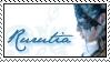 Rurutia by Foxxie-Chan