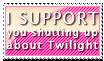 Anti-Twilight Stamp by Foxxie-Chan