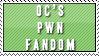 Ocs Pwn Fandom by Foxxie-Chan