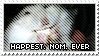 LOLcat Stamp 2