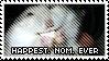 LOLcat Stamp 2 by Foxxie-Chan