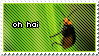 LOLcat Stamp 3 by Foxxie-Chan