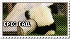 LOLcat Stamp 5 by Foxxie-Chan