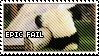 LOLcat Stamp 5 by Foxxie-Chan