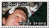 LOLcat Stamp 6 by Foxxie-Chan