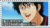 I Support Kirihara