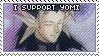 I Support Yomi