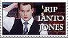 RIP Ianto Jones by Foxxie-Chan