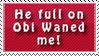 Obi Waned by Foxxie-Chan