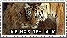 LOLcat Stamp 8 by Foxxie-Chan