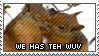 LOLcat Stamp 9 by Foxxie-Chan