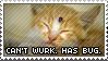 LOLcat Stamp 12 by Foxxie-Chan