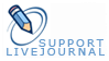 Support Livejournal by Foxxie-Chan