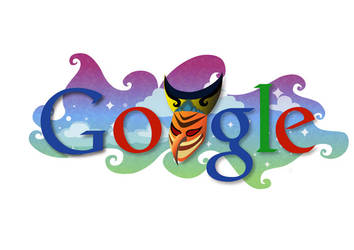 Google by Giggx
