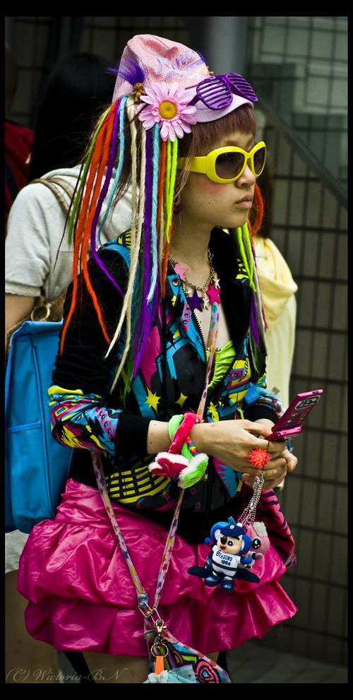http://fc05.deviantart.com/fs27/f/2008/172/d/d/Japanese_Street_Fashion_by_Eroticatyphon.jpg