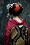 Kyoto Geisha2