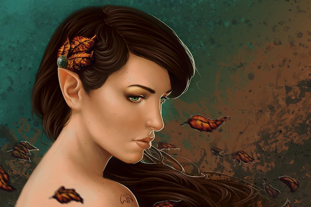 http://img09.deviantart.net/d97c/i/2012/296/6/2/autumn_elf_by_wictorian_art-d5iqpow.png