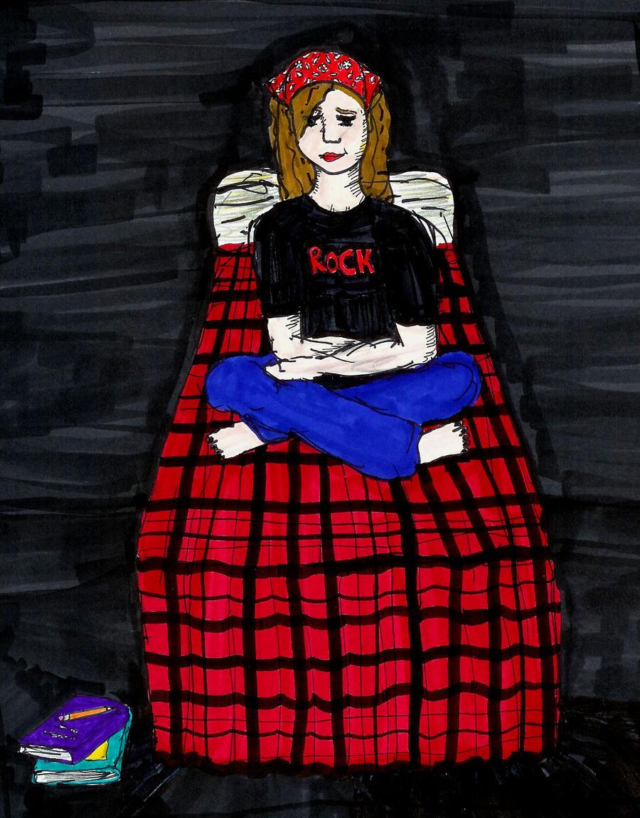 EmmaRoseStrange's Profile Picture