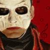 Phantom Avatar 12 by EmmaRoseStrange