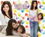 ramona and beezus wallpaper