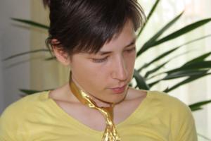 Sentork's Profile Picture