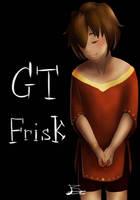 GT FRISK