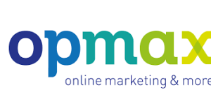 opmaxseo's Profile Picture